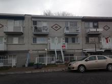 Immeuble à revenus à vendre à Rivière-des-Prairies/Pointe-aux-Trembles (Montréal), Montréal (Île), 12485 - 12489, Rue  Victoria, 17901958 - Centris