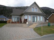 Maison à vendre à Petite-Rivière-Saint-François, Capitale-Nationale, 6, Chemin du Fleuve, 23095347 - Centris