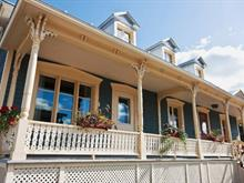 Bâtisse commerciale à vendre à Victoriaville, Centre-du-Québec, 5A, Rue  Laurier Est, 9541733 - Centris