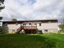 Maison à vendre à Fossambault-sur-le-Lac, Capitale-Nationale, 326, Rue des Bosquets, 12725994 - Centris