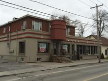 Commercial unit for rent in Saint-Eustache, Laurentides, 62, Rue  Saint-Louis, 17615369 - Centris