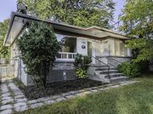 Maison à vendre à Sainte-Dorothée (Laval), Laval, 1284 - 1284A, Rue  Islemere, 9363887 - Centris
