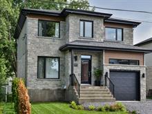 Maison à vendre à Chambly, Montérégie, 1649, Rue  Bernadette-Laflamme, 14623373 - Centris
