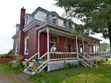 Maison à vendre à Dosquet, Chaudière-Appalaches, 161, Route  Saint-Joseph, 23978802 - Centris
