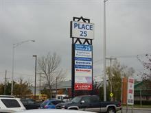 Commercial unit for sale in Saint-Eustache, Laurentides, 135, 25e Avenue, suite G, 22297959 - Centris