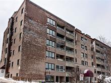 Condo for sale in Sainte-Foy/Sillery/Cap-Rouge (Québec), Capitale-Nationale, 2938, Chemin  Sainte-Foy, apt. 407, 22685950 - Centris