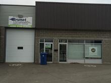 Commercial unit for sale in Saint-Eustache, Laurentides, 110 - 73, Rue  Daoust, 18700261 - Centris