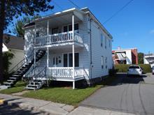 Duplex for sale in Victoriaville, Centre-du-Québec, 18 - 18A, Rue  Arthur, 12521632 - Centris