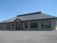 Bâtisse commerciale à vendre à Rigaud, Montérégie, 433, Chemin de la Grande-Ligne, 15374051 - Centris