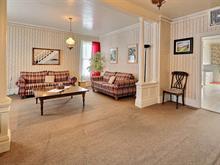 Maison à vendre à Beauport (Québec), Capitale-Nationale, 1236, Avenue  Royale, 28979773 - Centris