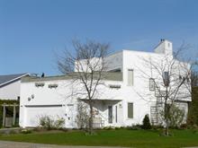 House for sale in Joliette, Lanaudière, 429, Rue  Généreux, 14283101 - Centris
