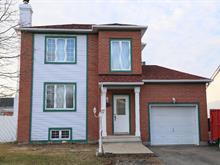 House for sale in La Plaine (Terrebonne), Lanaudière, 2796, Rue du Cédrat, 23994993 - Centris