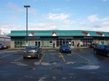 Local commercial à vendre à Saint-Eustache, Laurentides, 135, 25e Avenue, local D, 20139397 - Centris