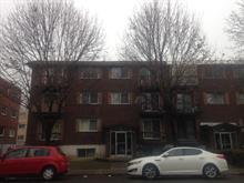 Immeuble à revenus à vendre à Montréal-Nord (Montréal), Montréal (Île), 6303, Rue  Dagenais, 27799295 - Centris