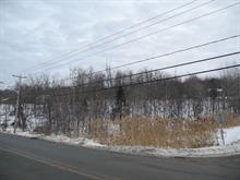 Lot for sale in Lac-Brome, Montérégie, Rue  Summit, 10412750 - Centris