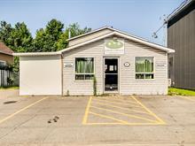 Bâtisse commerciale à vendre à Buckingham (Gatineau), Outaouais, 947, Rue  Georges, 16194030 - Centris