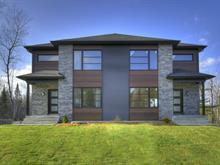 Maison à vendre à Magog, Estrie, 721, Avenue de l'Ail-des-Bois, 22969110 - Centris
