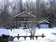 House for sale in Sainte-Anne-des-Lacs, Laurentides, 185, Chemin  Fournel, 17404195 - Centris