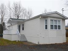Mobile home for sale in Saint-Esprit, Lanaudière, 113, Rue du Domaine-Dufour, 11113391 - Centris