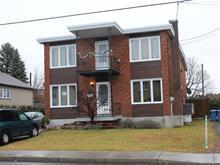 Duplex à vendre à Granby, Montérégie, 656 - 658, Rue  Notre-Dame, 16559220 - Centris