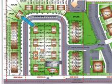 Lot for sale in Val-d'Or, Abitibi-Témiscamingue, Rue  Roland-Audet, 14859043 - Centris