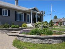 Maison à vendre à Saint-Arsène, Bas-Saint-Laurent, 69, Rue des Moissons, 23385404 - Centris