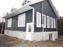 Maison à vendre à Chertsey, Lanaudière, 705, Avenue  Marilène, 28162424 - Centris