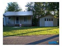 House for sale in Asbestos, Estrie, 150, 16e Avenue, 13564566 - Centris