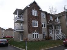 Condo à vendre à La Haute-Saint-Charles (Québec), Capitale-Nationale, 3047, Rue  Frédéric-Légaré, 24094479 - Centris