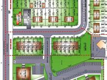 Terrain à vendre à Val-d'Or, Abitibi-Témiscamingue, Rue  Roland-Audet, 14029719 - Centris