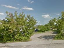 Terrain à vendre à Shawinigan, Mauricie, Avenue de Grand-Mère, 13842338 - Centris