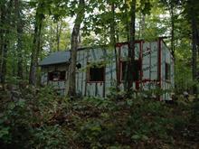 Terre à vendre à Notre-Dame-du-Rosaire, Chaudière-Appalaches, 253, Rang  Saint-Jean, 22758738 - Centris