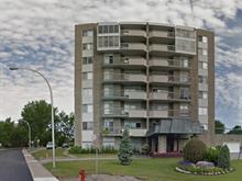 Condo / Appartement à vendre à Chomedey (Laval), Laval, 4191, Rue de la Seine, app. 703, 22181395 - Centris