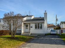 Maison à vendre à Deux-Montagnes, Laurentides, 619, Rue du Berger, 22412554 - Centris