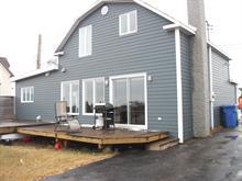House for sale in Port-Cartier, Côte-Nord, 27, Avenue  Parent, 11119155 - Centris