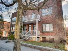 Duplex à vendre à Côte-des-Neiges/Notre-Dame-de-Grâce (Montréal), Montréal (Île), 4330 - 4332, Avenue  Girouard, 15977508 - Centris