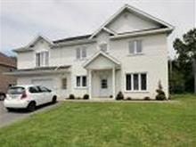 Triplex for sale in Drummondville, Centre-du-Québec, 3915 - 3919, Rue  Fradet, 16377221 - Centris
