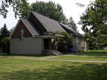 Bâtisse commerciale à vendre à Gatineau (Gatineau), Outaouais, 144, Rue  Jean-René-Monette, 13842196 - Centris