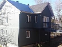 Maison à vendre à Saint-Faustin/Lac-Carré, Laurentides, 2546, Chemin des Lupins, 23971490 - Centris