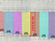 Bâtisse industrielle à vendre à Dorval, Montréal (Île), 85, Avenue  Guthrie, 16445455 - Centris