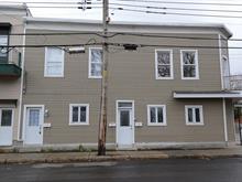 Quadruplex à vendre à Mercier/Hochelaga-Maisonneuve (Montréal), Montréal (Île), 7742, Rue de Lavaltrie, 24546263 - Centris