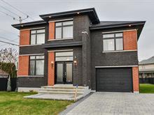 Maison à vendre à La Prairie, Montérégie, 5, Rue de l'Argile, 23763433 - Centris