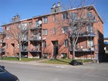 Condo for sale in Rivière-des-Prairies/Pointe-aux-Trembles (Montréal), Montréal (Island), 12265, Rue  René-Chopin, apt. 5, 13388701 - Centris