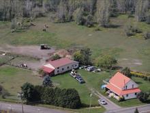 Hobby farm for sale in Farnham, Montérégie, 2220, Chemin du Curé-Godbout, 16803204 - Centris
