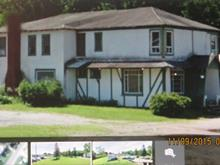 Duplex for sale in Warwick, Centre-du-Québec, 79, Route  116 Est, 20009645 - Centris