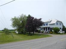 House for sale in Saint-Léon-le-Grand, Mauricie, 821, Rang  Barthélemy, 11290758 - Centris