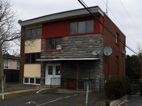 4plex for sale in Greenfield Park (Longueuil), Montérégie, 682, Rue  Eva, 27892467 - Centris