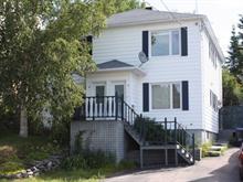 Maison à vendre à Baie-Comeau, Côte-Nord, 24 - 26, Avenue Roberval, 28762014 - Centris