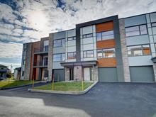 Maison à vendre à Desjardins (Lévis), Chaudière-Appalaches, 6000, Rue  Berlioz, 22661568 - Centris