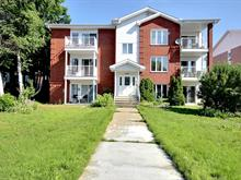 Condo for sale in Trois-Rivières, Mauricie, 4560, boulevard  Rigaud, apt. 3, 12192538 - Centris